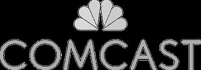 Comcast-Logo-bw-1024x359-1