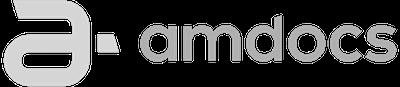 amdocs-logo-bw-1024x223-1
