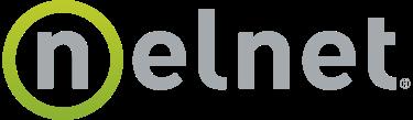 logo-nelnet-1